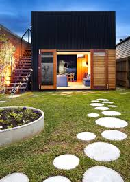 tiny gardens tiny gardens ideas small garden design photos house modern plans