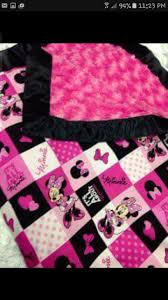 Mini Mouse Curtains by 47 Best Minnie Mouse Images On Pinterest Minnie Mouse Mice And