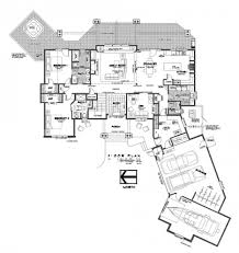 luxury house plans new luxury home design adchoices co intended