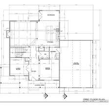 olivia iii model custom home for sale in howard county md