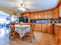 armoire de cuisine thermoplastique ou polyester design armoire de cuisine thermoplastique ou polyester 81 caen