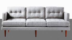West Elm Sofa Bed West Elm Pulls The U201cabsolute Worst U201d Sofa From Stores Offers Refunds