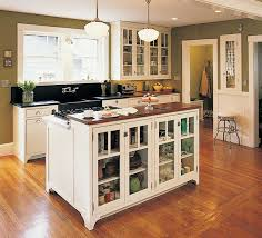 unfitted kitchen furniture fashionable free standing kitchen cabinets adjusted to modern home