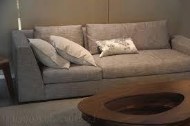 canape rouen grand canapé rouen meubles canapé design