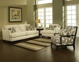 chairs with ottomans for living room chair accentirs and ottoman ottomans at home upholstered with