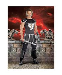 Halloween Knight Costume Knight Halloween Costume Men Costume