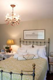 brass bed ideas bedroom traditional with green california king