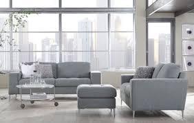 Palliser Furniture Dealers Best Palliser Bedroom Furniture Gallery Amazing Home Design