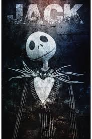 Jack Skellington Halloween Costume 25 Jack Pumpkin King Ideas Nightmare
