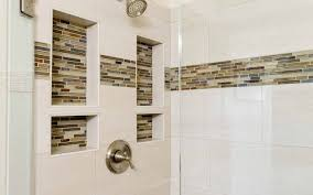 His And Hers Bathroom by Bathroom Remodeling Gallery Stewart Remodeling Colorado Springs