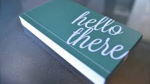 keller williams business cards templates overnight order
