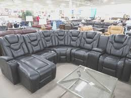 living room living room furniture raleigh nc decor idea stunning