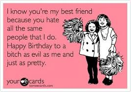 Birthday Meme For Friend - happy friend birthday meme and pictures with wishes memeshappy com