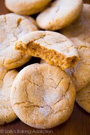 cookie monster sugar cookies recipe food next recipes