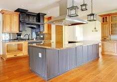 custom built kitchen island wonderful custom built kitchen island upscale custom kitchen