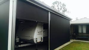 Blinds Awnings Gallery U2013 Sunshine Coast Blinds Awnings Security Doors And Screens