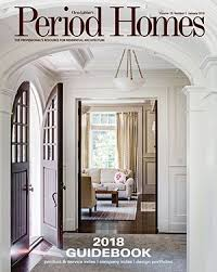 period homes interiors magazine period homes active interest media