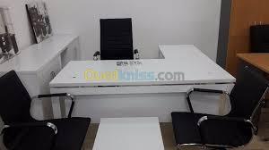 ouedkniss mobilier de bureau mobilier de bureaux et chaises alger birkhadem algérie vente achat