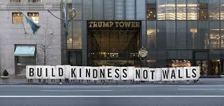 dive deep u2013 12 kinds of kindness