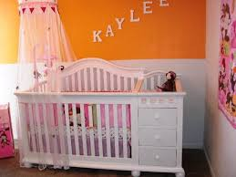 Convertible Cribs With Attached Changing Table Convertible Cribs With Attached Changing Table Oo Tray Design
