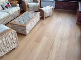 how to choose a hardwood flooring all about interiors