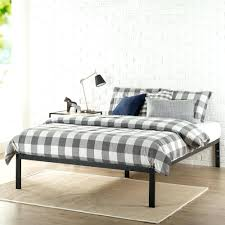 black wire bed frame ikea ft single metal double coccinelleshow com