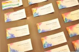 your own business cards make your own business cards at