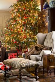6829 best days of yore images on pinterest merry christmas