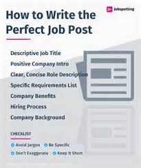 How To Post A Resume Online by Online Submission Of Resume How To Post Your Resume Online 13