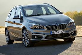 bmw 2 series price in india bmw 2 series active tourer look motor trend