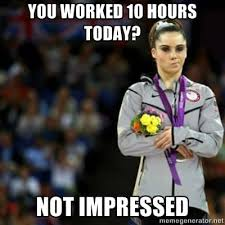 Unimpressed Meme - intro the 25 funniest olympic memes on the internet complex