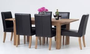 Pedestal Kitchen Table by Dinette Furniture Kitchen Dining Tables Contemporary Sets Small