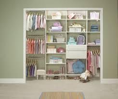 Baby S Closet Baby Closet Organizer Wa Home Design Interior And Exterior