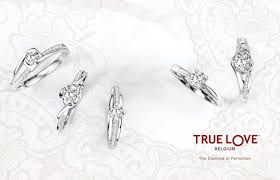 sk wedding band 17 places to shop for your and wedding ring part i