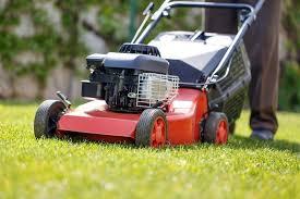 cheap lawn mowers best lawn mowers under 300 cheapism