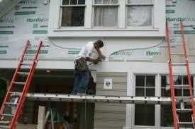 winnipeg home renovations nisby home renovations