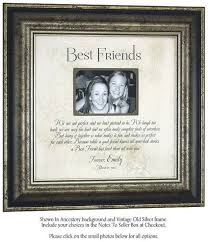 best friend photo album best friend gift ideas 2017