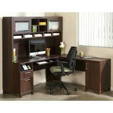 l shaped desk with hutch left return desk 78 cozy hutch and desk office desk with hutch white l