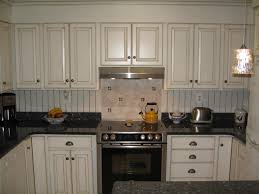 kitchen cabinet outlet southington ct cabinet kitchen cabinets ct lovely kitchen cabinets ct