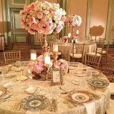 table rentals ta table and chair rentals san diego chair rental sharedmission me