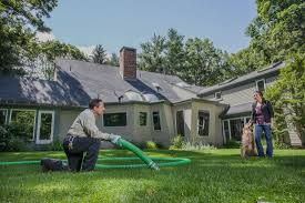 5 reasons to hire a professional septic pumping service in erie