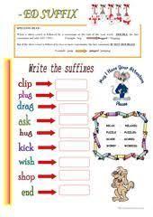 spanish worksheets for kindergarten spanish greetings worksheet