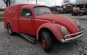 porsche beetle conversion conversion