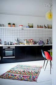 wohnideen minimalistisch kesselflicker wohnideen minimalistisch kesselflicker aviacat ragopige info