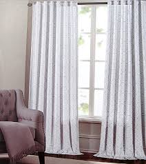 Light Grey Drapes Amazon Com Max Studio Set Of 2 Window Curtains Panels Drapes