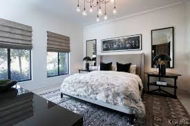 kourtney kardashian bedroom kourtney kardashian home tour people com