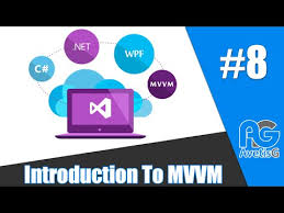 delphi mvvm tutorial introduction to mvvm youtube best songs downloads