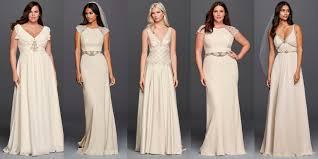 Affordable Wedding Gowns 25 Affordable Wedding Dresses Under 1500 5 Wedding Dress Brands