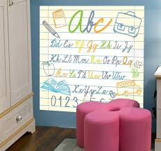 Wall Stickers For Bedrooms Interior Design 45 Best Kids Bedroom Stickers Images On Pinterest Kids Bedroom