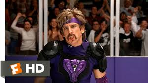 Dodgeball Movie Memes - dodgeball a true underdog story 5 5 movie clip average joes